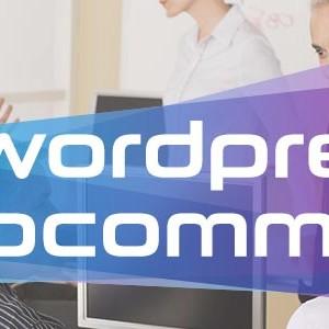 Curso Wordpress + WooCommerce