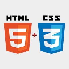 Curso HTML5 + CSS3