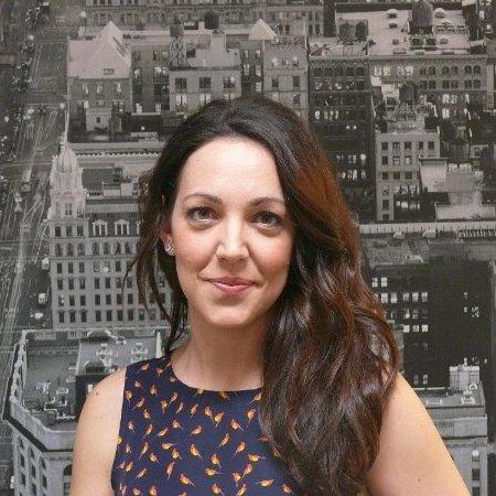 Mamen Sánchez PSD