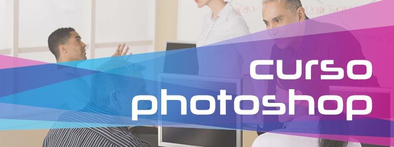 curso photoshop online