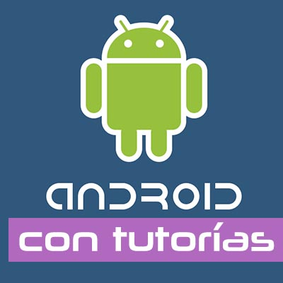curso-android-tutorias