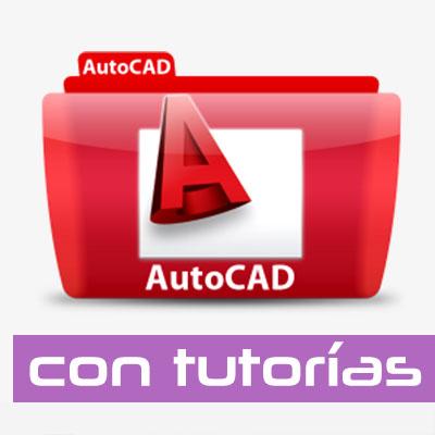 curso-autocad-tutorias