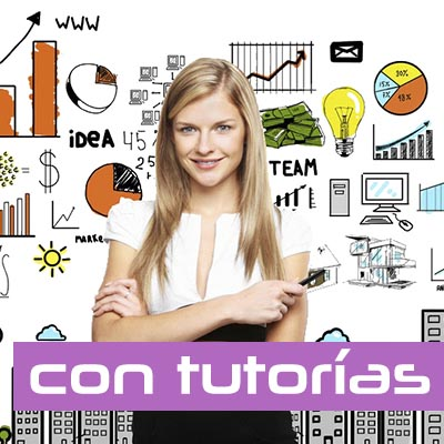 curso-community-manager-tutorias