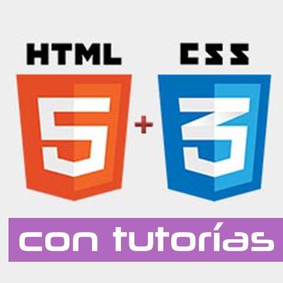 curso-html-css3-tutorias