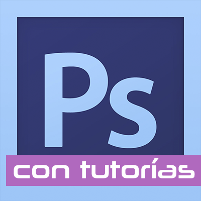 curso-photoshop-tutorias