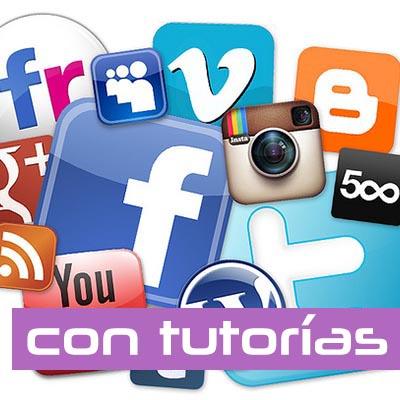 curso-redes-sociales-tutorias
