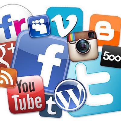 curso-redes-sociales