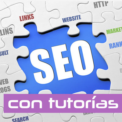 curso-seo-tutorias