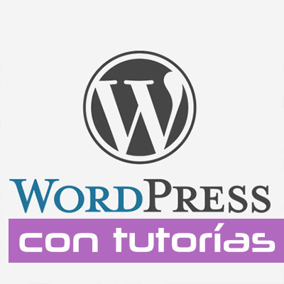 curso-wordpress-tutorias