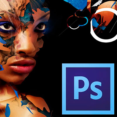 photoshop-cs6-online-sin-tutorías