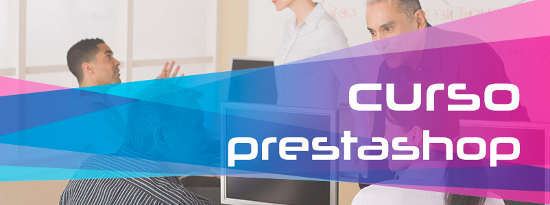 Curso Prestashop Madrid