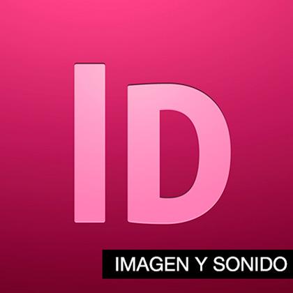 indesing