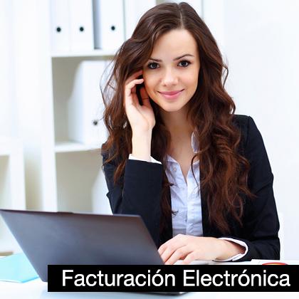 facturacion_electronica_gratis