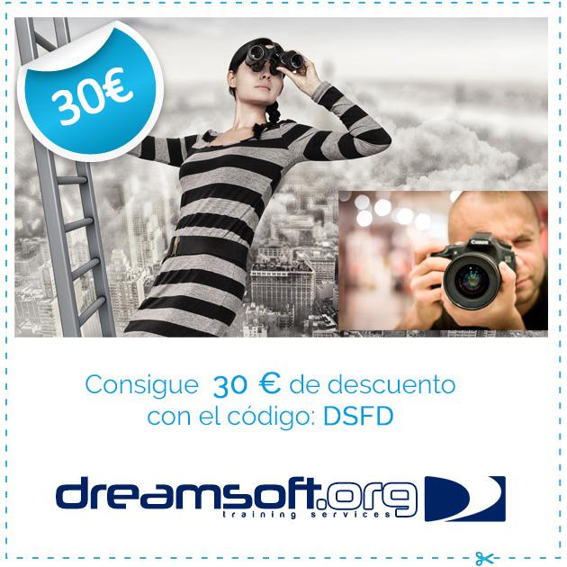 curso fotografía digital octubre