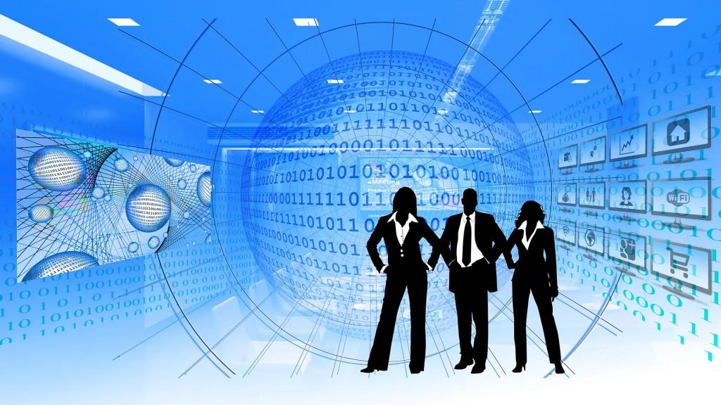 curso gratuito de gestor de redes