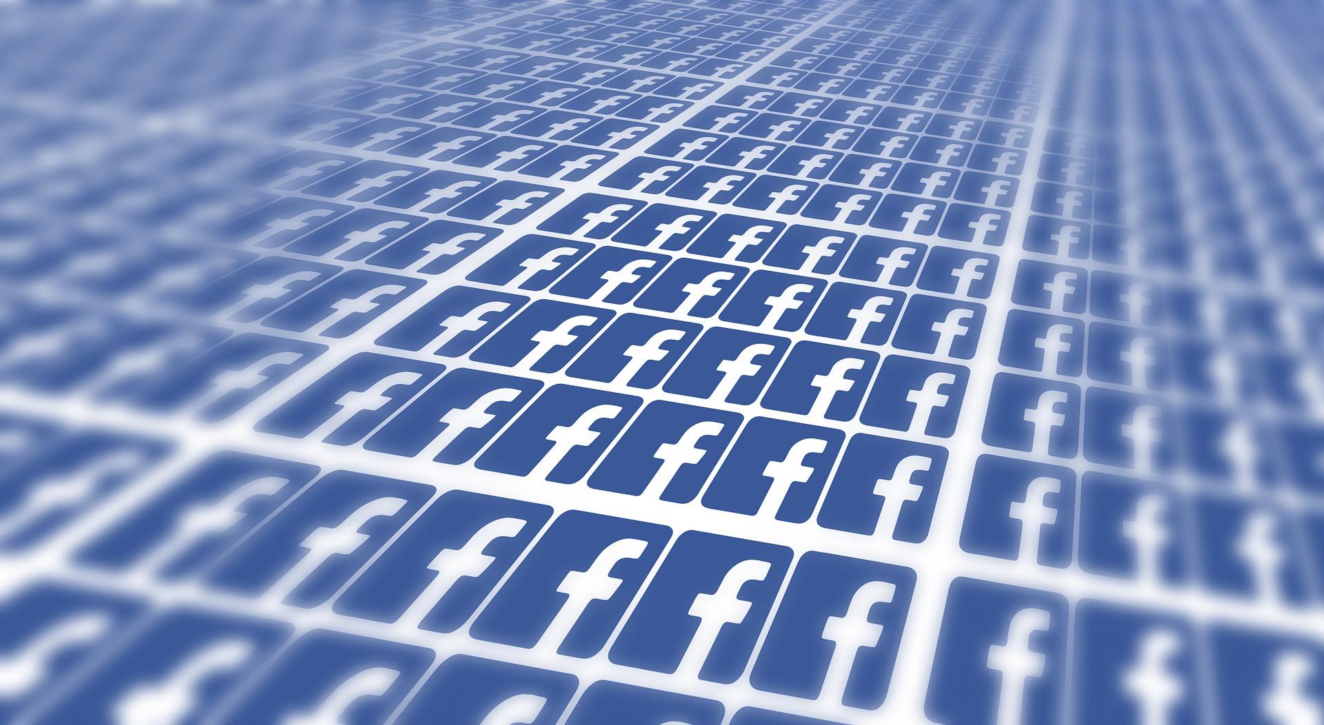 Comprar en Facebook