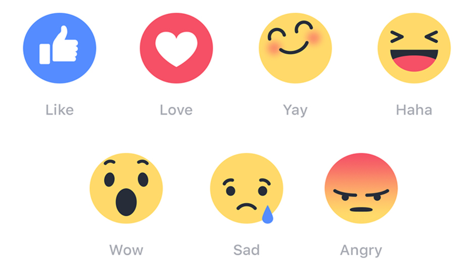 emoticonos de facbook
