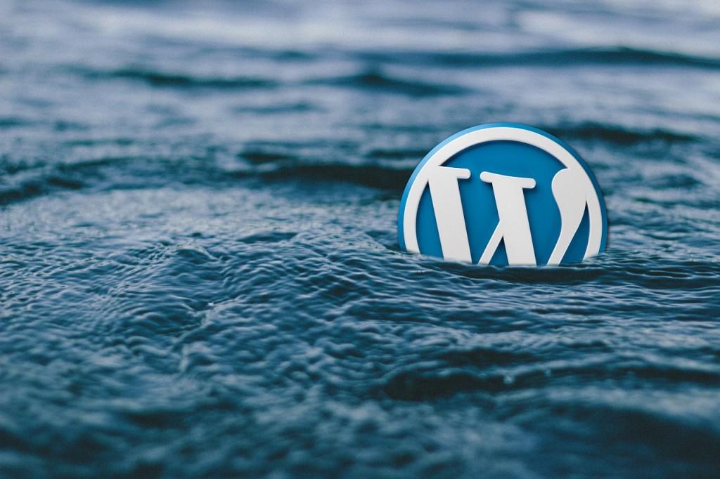 Curso Wordpress Octubre