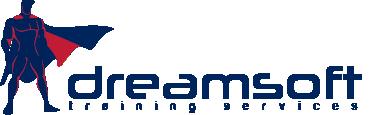 Dreamsoft la escuela del futuro